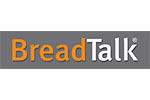 breadtalk fm This week on the best of car talk, dayton's speedometer only works occasionally tom's advice take the zen approach, and do nothing.
