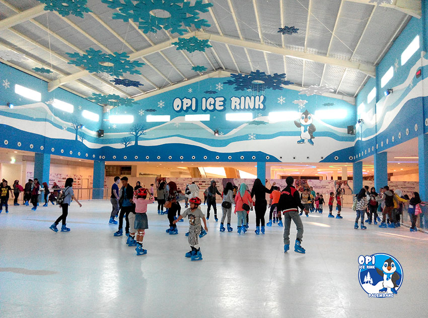 opi ice rink 2